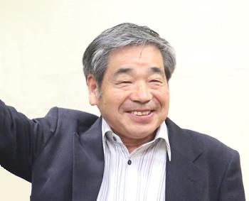 竹本 菊郎